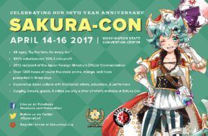 thumbnail of HalfPageFlyer_Sakuracon_2017_GREEN