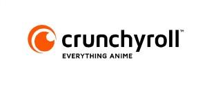 Logo_Crunchyroll