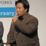 Shinichiro Kashiwada