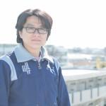 Hijiri Sanpei
