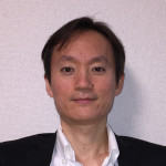 Tatsuya Ishiguro