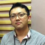 Joji Wada