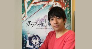 Ryoichi Ishihara of Pony Canyon