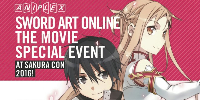 sao-movie