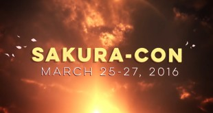 Sakura_Con_2016_Opening_Ceremony_AMV.mp4_snapshot_00.18_[2016.04.01_00.45.22]