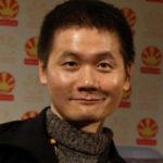 Yasuhiro Irie