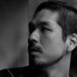 Takeshi Kunitomo