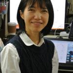 Yuriko Chiba