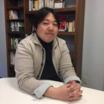 Kojiro Taniguchi