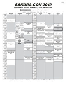 thumbnail of SC2019_Schedule-11