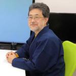 Shinichi Matsumi